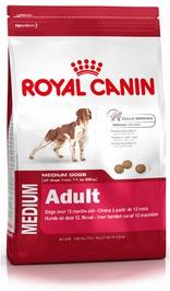 Royal Canin MEDIUM adulto-0