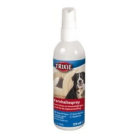 SPRAY REPELENTE P/ CAES E GATOS 175 ML-0