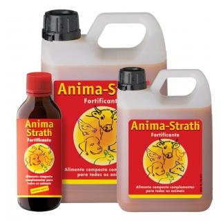 ANIMA-STRATH (LIQ.)-0