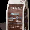 NATUREA ATLANTICA SALMON-0
