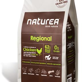 NATUREA REGIONAL CHICKEN-0