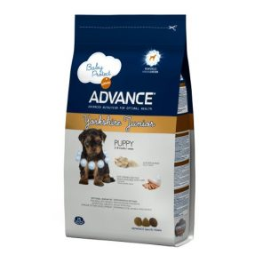 ADVANCE CÃO YORKSHIRE JUNIOR 1,5KG-0