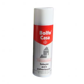 BOLFO CASA SPRAY 250ML-0