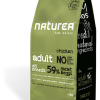 NATUREA NATURALS ADULT CHICKEN-0