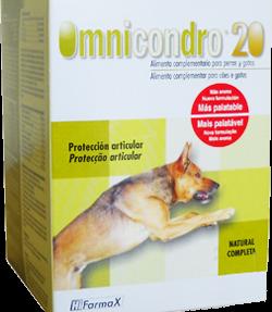 OMNICONDRO 20 - 60 COMPRIMIDOS-0
