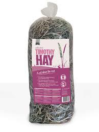 SUPREME Selective Timothy Hay 400g-0