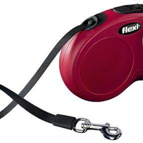 FLEXI NEW CLASSIC COMPACT (M-L) 5 MT-0