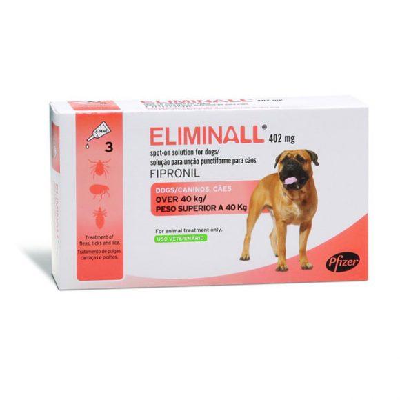 ELIMINALL CÃES +40 KG-0