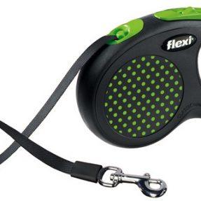 FLEXI DESIGN (TAM. S/FITA) 5 MT / 15 KG-0