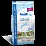 Bosch Junior Lamb&Rice-0