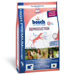 Bosch Reproduction 7,5Kg-0