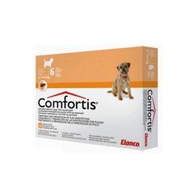 COMFORTIS 425MG - (6 COMPRIMIDOS)-0