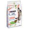 Purina Cat Chow Sensitive 1,5Kg-0