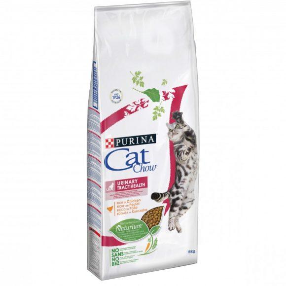 Purina Cat Chow Urinary-0