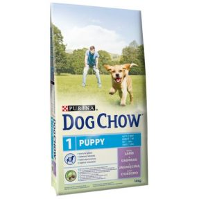 PURINA DOG CHOW PUPPY BORREGO 14KG-0