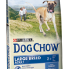 PURINA DOG CHOW ADULTO LARGE PERU 14KG-0