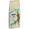 Purina Cat Chow Adult Salmão-0