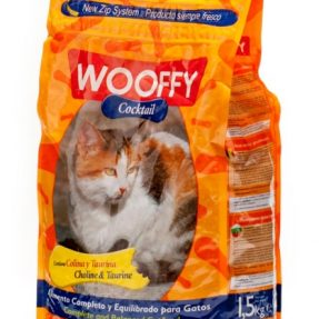 WOOFFY GATOS (COCKTAIL)-0