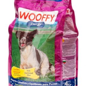 WOOFFY ENERGY (CAES ACTIVOS)-0