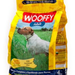 WOOFFY ADULT (MANUTENÇAO)-0