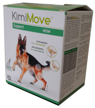 KimiMove Support Comprimidos-0