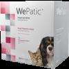 WePatic - Protetor Hepático P/ Raças Pequenas e Gatos-0