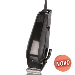 MAQUINA P/ APARAR O PÊLO TR1000 - 12 W -0