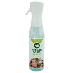 PURIFICADOR AMBIENTAL BIOLOGICO A&B 750 ML-0