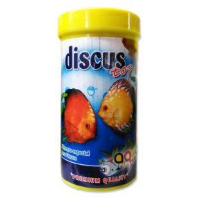 AQUAPEX-DISCUS TOP (Alimento Especial P/ Discus) 250 ML -0